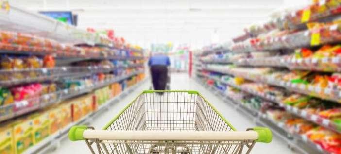 Προσοχή! Ο ΕΦΕΤ ανακαλεί κατεψυγμένο προϊόν με σαλμονέλα (Εικόνα)
