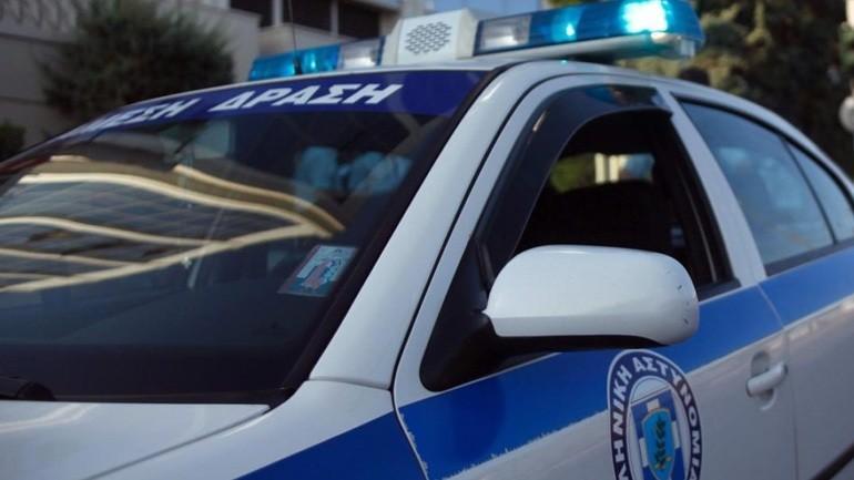 Φρίκη στην Σαλαμίνα: Πατέρας βίαζε την 6χρονη κόρη του!