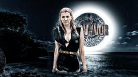 Έφερε τα πάνω- κάτω: οι πρώτες 7 αλλαγές που έκανε η Σπυροπούλου στο Survivor! (Pics)