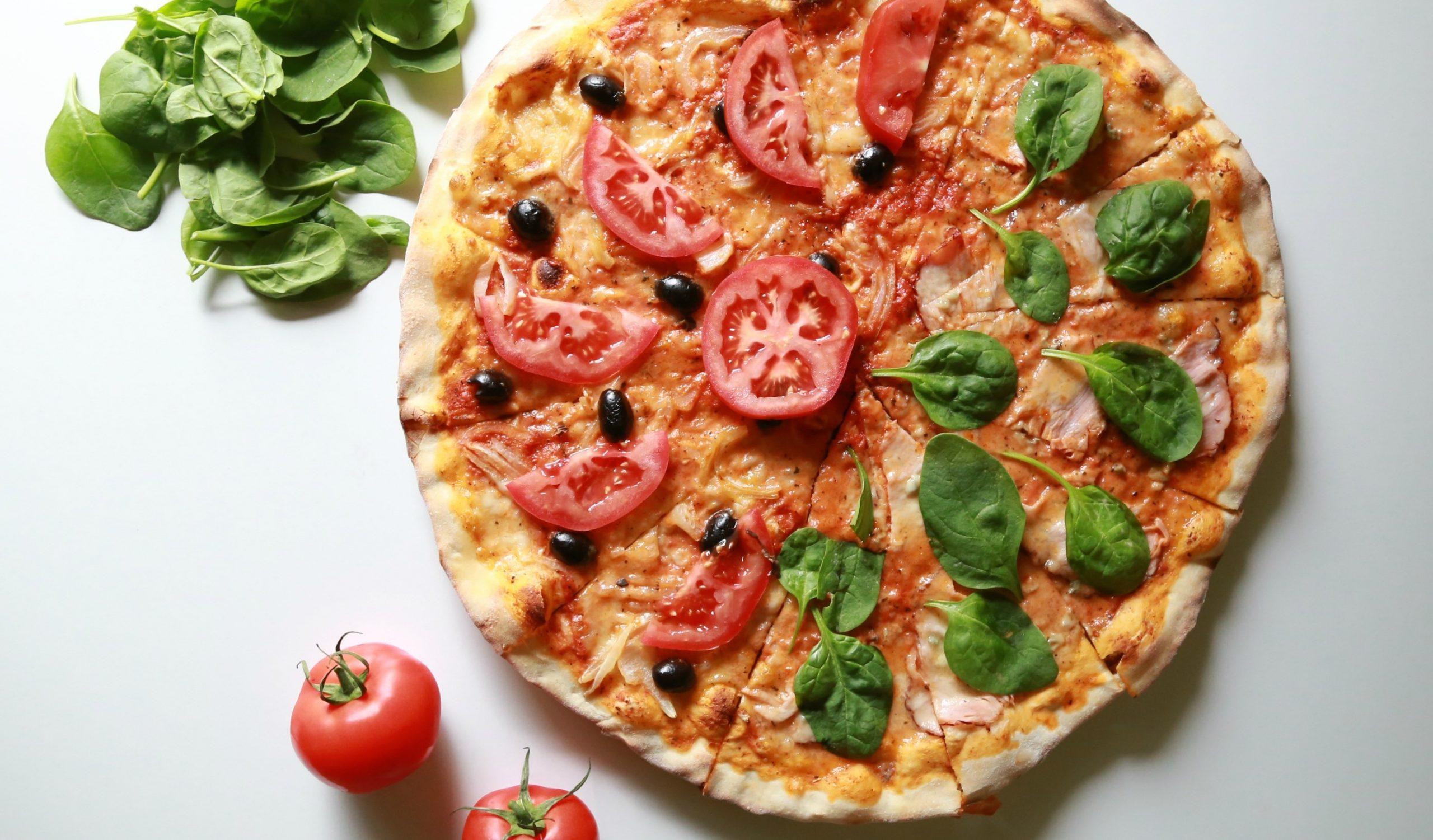 Μήπως κάνεις δίαιτα; Δες τι μπορείς να φας όταν βγεις έξω για φαγητό