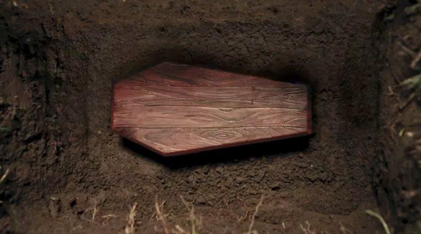 Τοκετός... θρίλερ: Νεκρή γυναίκα «γέννησε» το άψυχο μωρό της 10 μέρες μετά τον θάνατό της