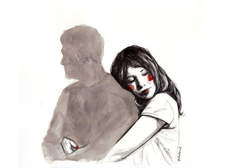 Υποσχέθηκε ότι θα αλλάξει: αρκεί αυτό για να σωθεί η σχέση σας;