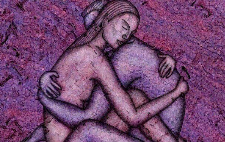 Η ωκυτοκίνη, η ορμόνη της αγάπης, έχει μια σκοτεινή πλευρά που πρέπει να γνωρίζετε