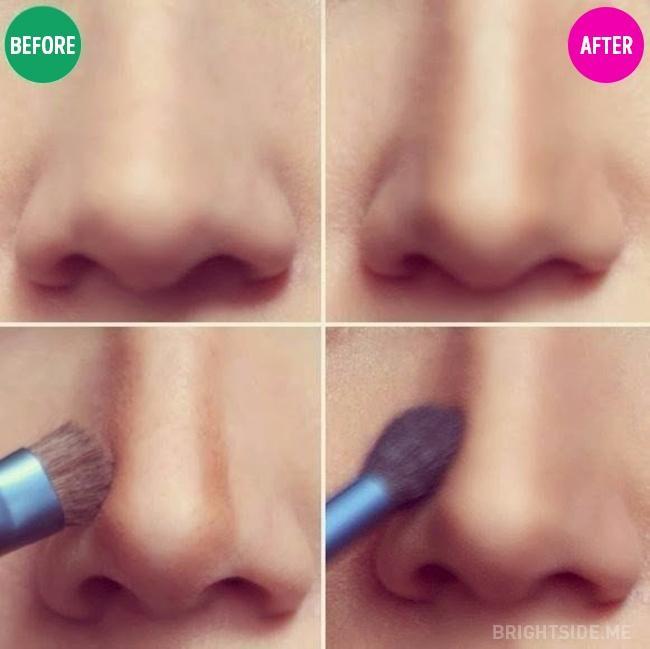 7 απίστευτα tips για εκθαμβωτικό μακιγιάζ