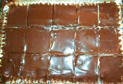 To απόλυτο Cheesecake με μοναδική γεύση! Cheesecake Oreo!!