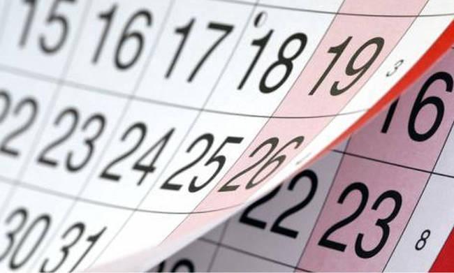 Καθαρά Δευτέρα 2020: Υποχρεωτική αργία ή όχι; Τι ισχύει για το ωράριο λειτουργίας των καταστημάτων