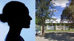 Μια πρωτοφανής κίνηση στα χρονικά της δικαιοσύνης: Μητέρα μαχαίρωσε τους βιαστές της κόρης της και δεν θα δικαστεί για την πράξη της