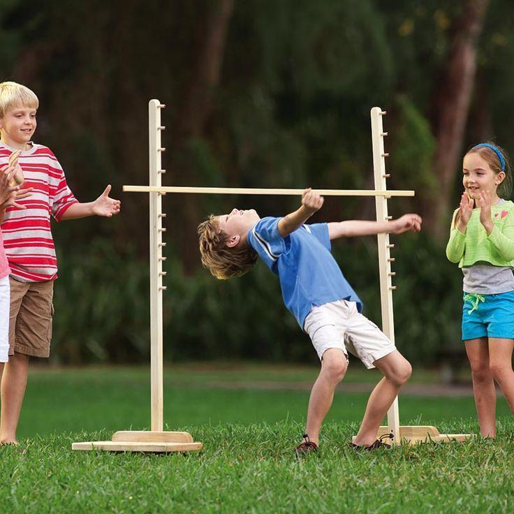 Οι καλύτερες δραστηριότητες και παιχνίδια για το παιδικό αποκριάτικο πάρτι!