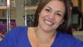 Μια Ελληνίδα επιλέχθηκε ανάμεσα σε χιλιάδες εκπαιδευτικούς για το βραβείο της Παγκόσμιας Δασκάλας!