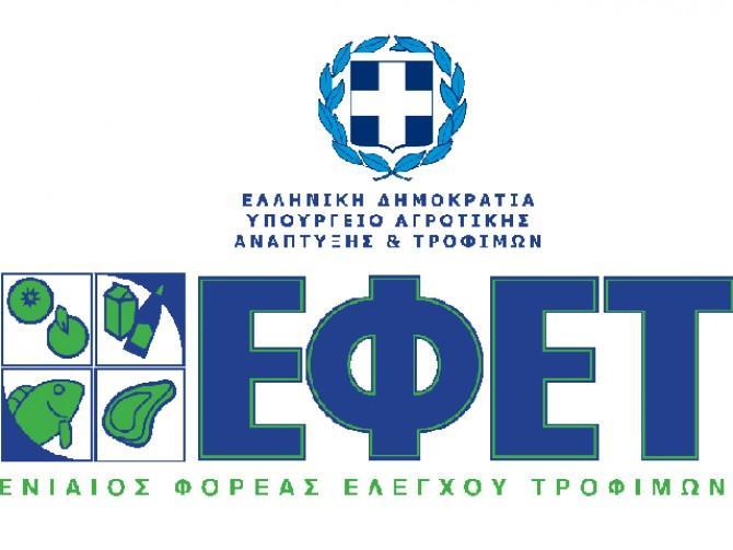 Μεγάλη προσοχή: Ο ΕΦΕΤ ανακαλεί μείγμα για τηγανίτες από την αγορά (Εικόνα)