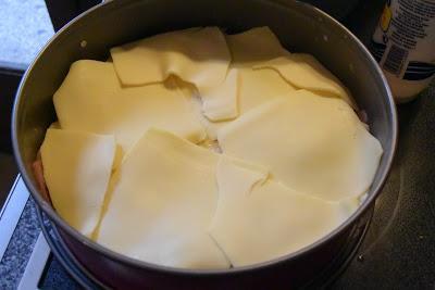 Κέικ πατάτας! Απλά η γεύση του δεν υπάρχει, δοκιμάστε το!