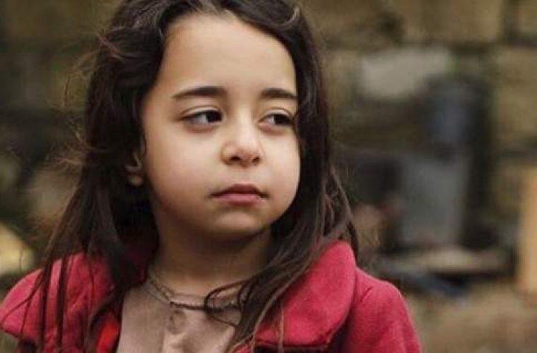Μελέκ ή Τουρνά: Ποια είναι η 9χρονη πρωταγωνίστρια της τουρκικής σειράς Anne -Το παιδί-θαύμα που παίζει σαν φτασμένη ηθοποιός (εικόνες)