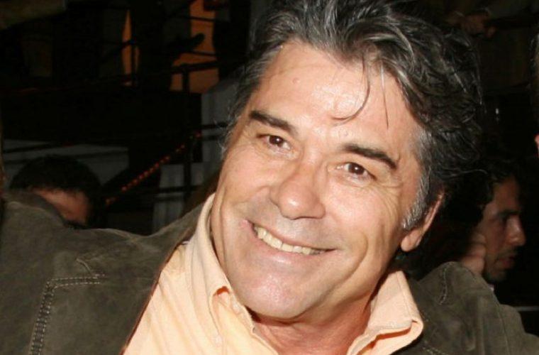 Πάνος Μιχαλόπουλος: Γιατί χάθηκε και Τι κάνει σήμερα ο γνωστός ηθοποιός;