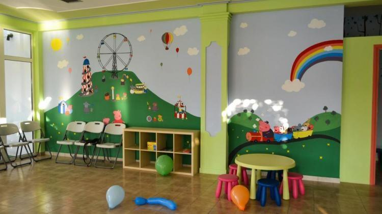 «Λουκέτο» στους παιδικούς σταθμούς  τη Δευτέρα 26 Φεβρουαρίου