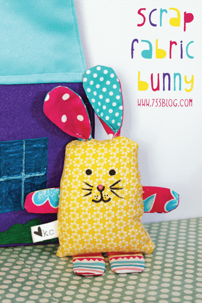 Φτιάξτε εύκολα μόνοι σας παιχνίδια για μωρά με υλικά που έχετε στο σπίτι σας!