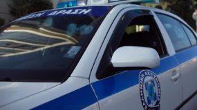 Σοκαριστικό περιστατικό στην Άρτα: Έξαλλος 37χρονος πυροβόλησε κατά ζευγαριού με το παιδί τους και κατά αστυνομικών