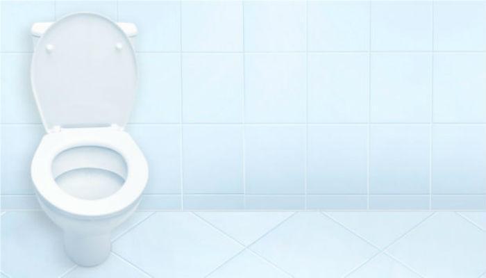 Πώς μπορείτε να χρησιμοποιήσετε το χρώμα ζαχαροπλαστικής στην τουαλέτα σας και εξοικονομήστε χρήματα!
