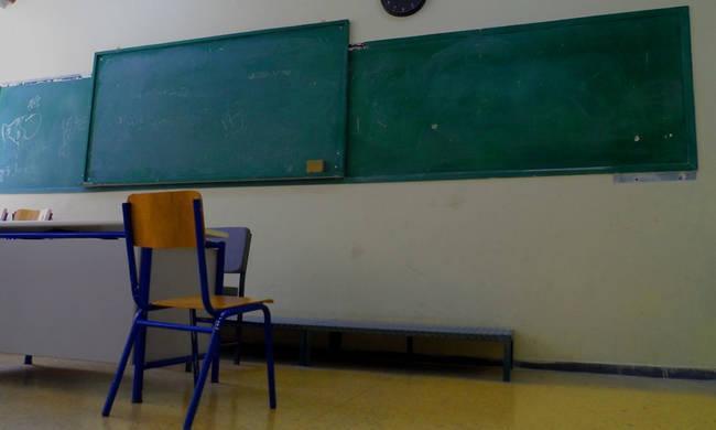 Σαρωτικές αλλαγές σε όλες τις βαθμίδες της εκπαίδευσης!Οι πανελλήνιες, το Λύκειο και το... νηπιαγωγείο