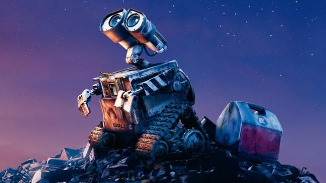 12 εκπληκτικές ταινίες της Pixar που έχουν ένα βαθύτερο ψυχολογικό νόημα που θα σας κάνουν να εκπλαγείτε!