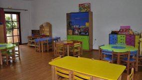 Η  Διδασκαλική Ομοσπονδία Ελλάδος τάσσεται υπέρ της υποχρεωτικής δίχρονης εκπαίδευσης