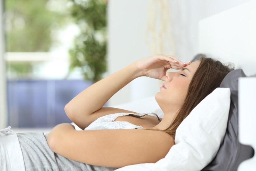 Μήπως τα επίπεδα κορτιζόλης στο σώμα σας είναι υψηλά; 6 σημάδια που πρέπει να προσέξετε!