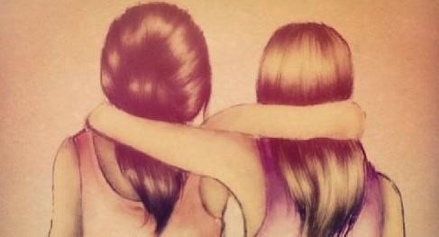 Η φιλία είναι μία μορφή αγάπης και καρπός της ωριμότητας..