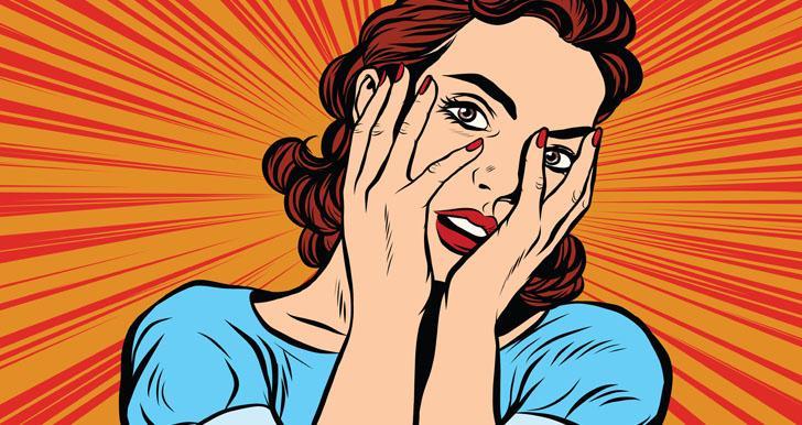 Φαντάζεσαι ποιο είναι το Χειρότερο Ελάττωμά σου με Βάση το Ζώδιό σου; Των Υδροχόων είναι το ΠΙΟ Σπαστικό!
