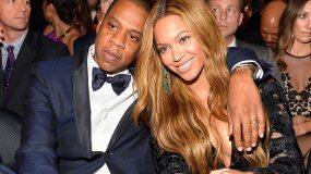 Θα μείνετε άφωνοι!!!Αυτό είναι το νέο σπίτι της Beyonce και του Jay Z – ΕΙΚΟΝΕΣ