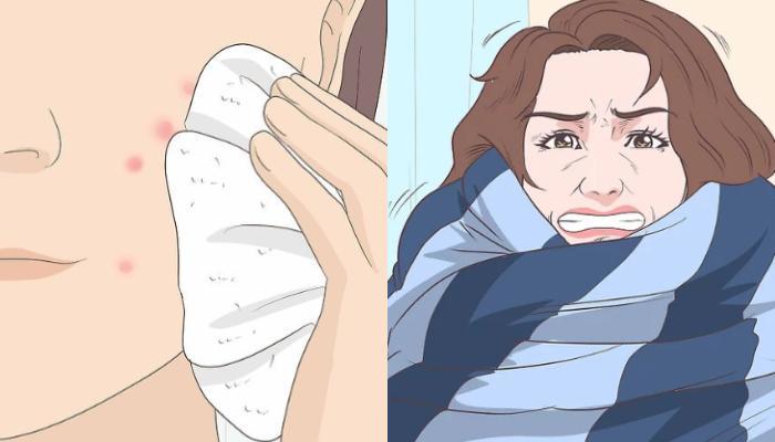 Μήπως έχετε άγχος ; 5 συμπτώματα άγχους που σίγουρα δεν γνωρίζετε