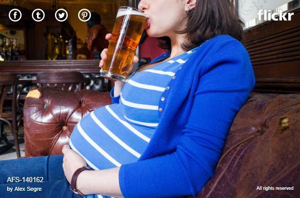 13 διάσημοι μύθοι για την εγκυμοσύνη που είναι αναληθείς και δεν πρέπει να τους πιστεύετε!