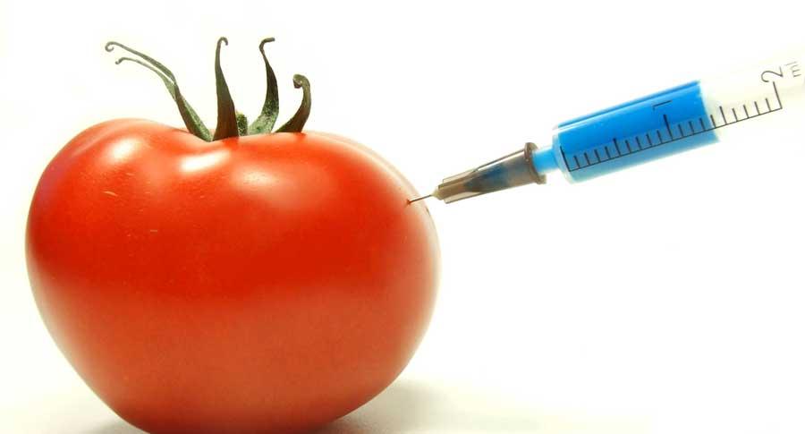 Αυτές τις τροφές πρέπει να αποφεύγετε να βάζετε στο στόμα σας, καθώς έχει αποδειχθεί οτι προκαλούν καρκίνο!