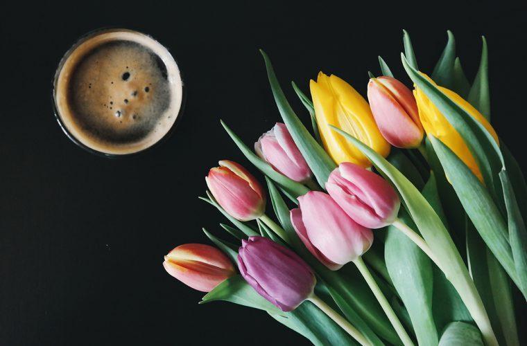 Επιλέξτε το αγαπημένο σας λουλούδι και δείτε τι λέει για την προσωπικότητά σας!