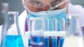 Oι αλλαγές στα αποτελέσματα των ιατρικών εξετάσεων και την παράδοσή τους