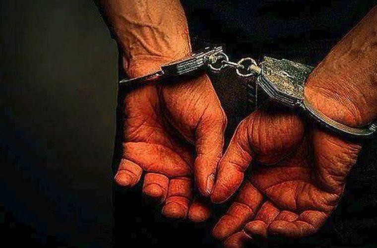 Σοκ στην Πιερία:Βίαζαν κοριτσάκι από τα 6 του χρόνια – Συνελήφθη ο πατέρας και άλλοι τρεις