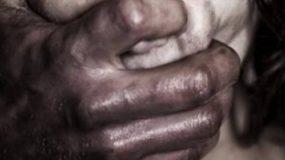 Συναγερμός για «Δράκο» στο Αιγάλεω – Πώς «παγιδεύει» ανήλικες στη μέση του δρόμου