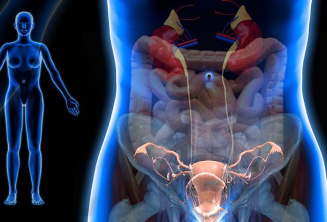 Έχεις αναρωτηθεί γιατί έχεις κύστες, λιπώματα, πολύποδες; Τι προσπαθεί να σου πει το σώμα σου