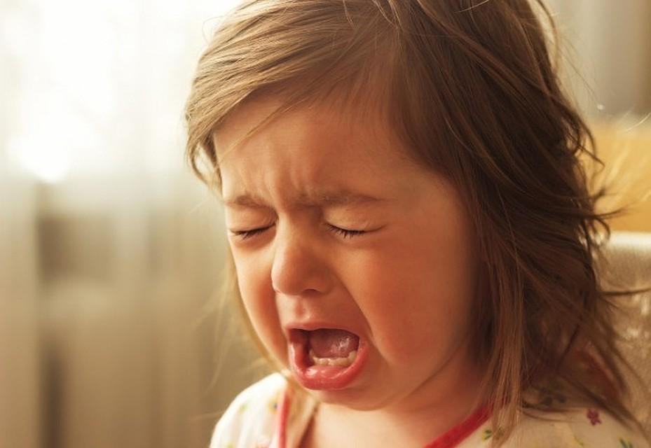 «Δεν είμαι κακό παιδί. Είμαι μόνο 2 ετών!»Tι πραγματικά νιώθουν τα παιδιά μας όταν αντιδρούν υπερβολικά;
