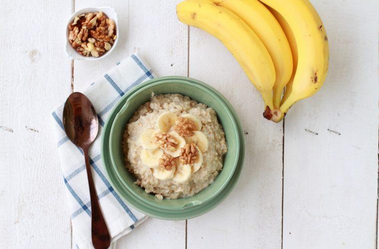 Συμβουλές που θα σε βοηθήσουν να μην «πεινάσεις» τη Σαρακοστή