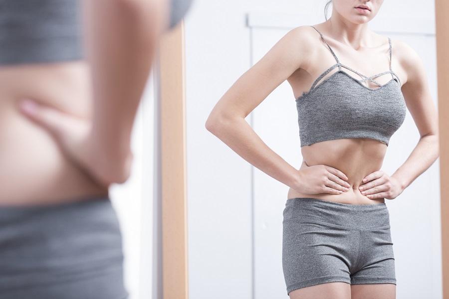 Τι είναι η δίαιτα της Σταχτοπούτας η οποία κάνει θραύση στην Ιαπωνία;
