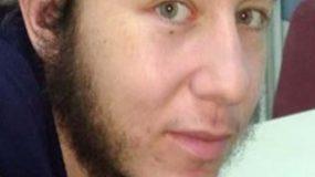 Διαστάσεις αστυνομικού θρίλερ λαμβάνει ο θάνατος του 17χρονου: «Θέλουν να με καθαρίσουν, έχω ενημερώσει την ΕΛ.ΑΣ.»