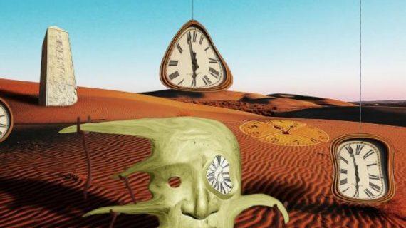 Αυτές είναι οι 5 διαταραχές που προκαλεί η αλλαγή της ώρας
