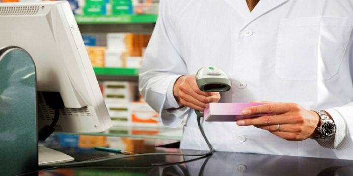 Προσοχή!!! Ο ΕΟΦ ανακαλεί παρτίδες φαρμάκου