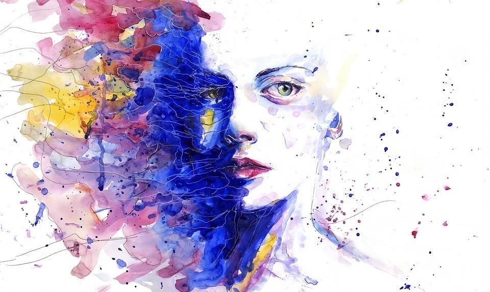 Έχει σημασία ποιον αφήνεις να είναι στην ζωή σου, η ενέργεια του επηρεάζει την δική σου με τρόπους που δεν φαντάζεσαι