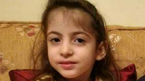 Ισόβια χωρίς κανένα ελαφρυντικό  στον 62χρονο που σκότωσε την 6χρονη κόρη του