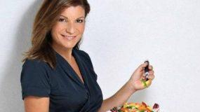 Συγκινημένη η Αργυρώ Μπαρμπαρίγου αναφέρθηκε στο πρόβλημα υγείας της: «Φοβήθηκα για τη ζωή μου»
