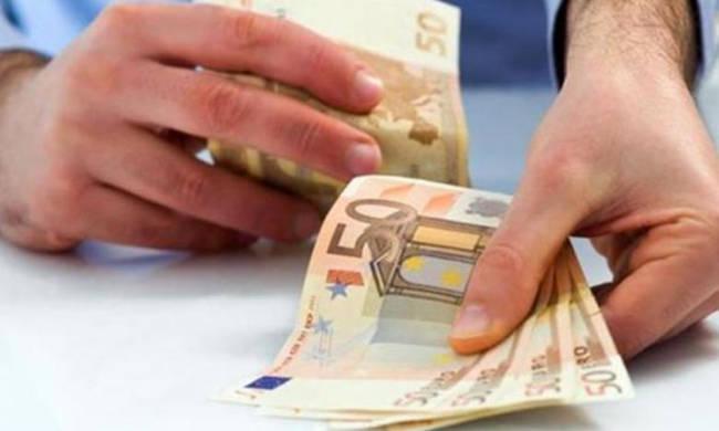 ΟΑΕΔ: Πότε θα καταβληθεί το δώρο Πάσχα 2018 και το επίδομα ανεργίας;
