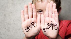 6 Mαρτίου: Πανελλήνια Ημέρα κατά της Σχολικής Βίας και του Εκφοβισμού