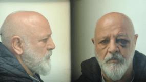 Σοκαριστικά στοιχεία!Για πάνω από 20 χρόνια κακοποιούσε παιδιά ο 63χρονος παιδεραστής- Περισσότερα από 200 τα θύματά του