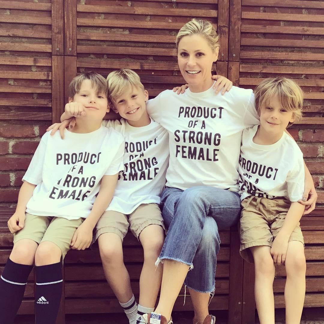 Παιδιά διασημοτήτων που είναι εξίσου πανέμορφα με τους γονείς τους!