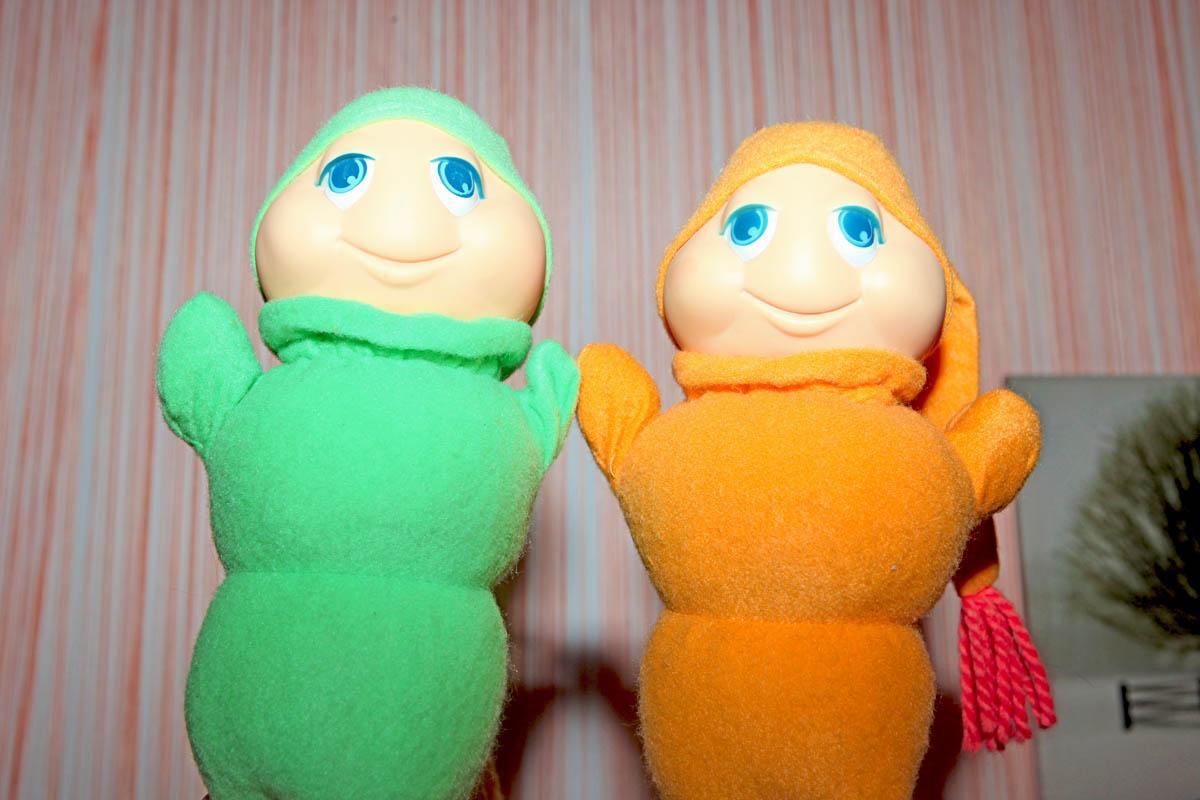 Τα θυμάστε; Αυτά τα παλιά ελληνικά παιχνίδια είναι περιζήτητα στους συλλέκτες όλου του κόσμου